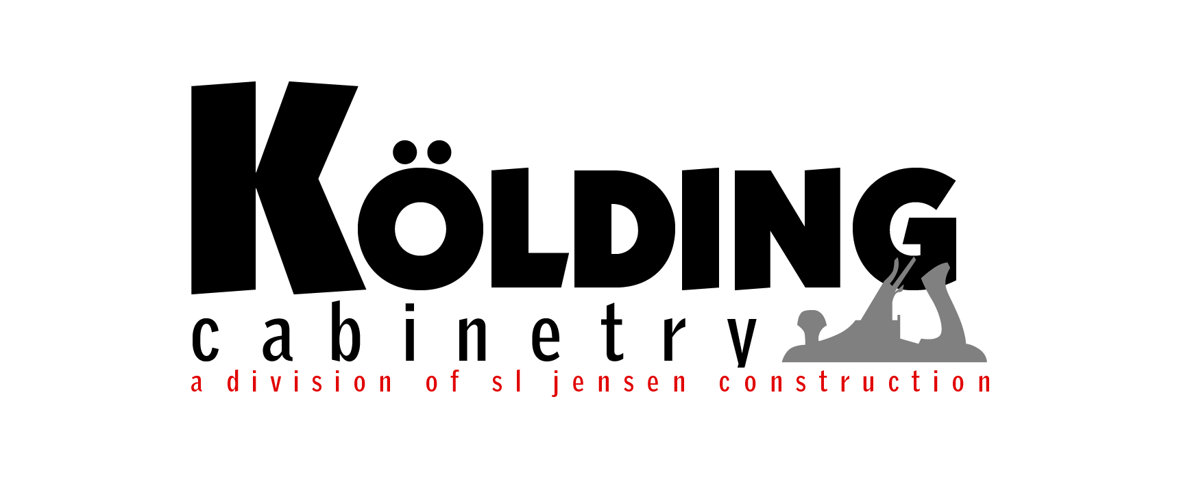 Kolding Cabinetry